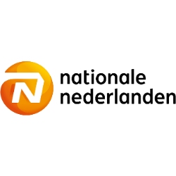 Nationale Nederlanden.jpg